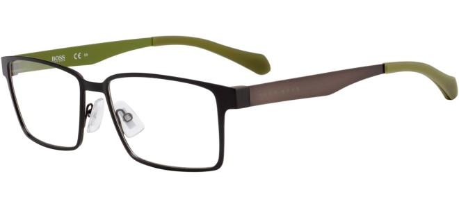 Hugo Boss eyeglasses BOSS 1076