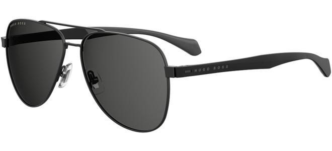 Hugo Boss sunglasses BOSS 1077/S