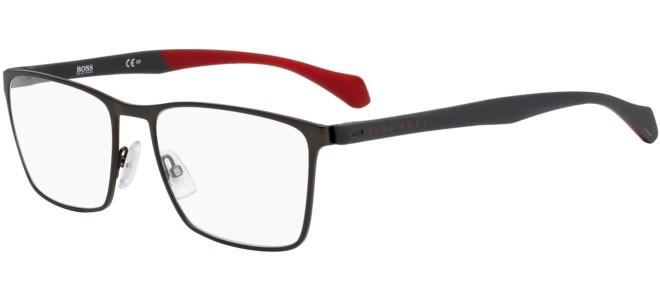 Hugo Boss eyeglasses BOSS 1079