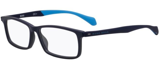 Hugo Boss eyeglasses BOSS 1081