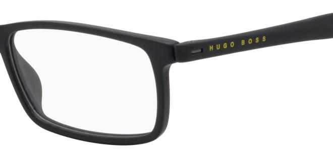 Hugo Boss BOSS 1081