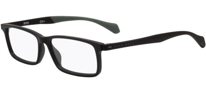 Hugo Boss briller BOSS 1081