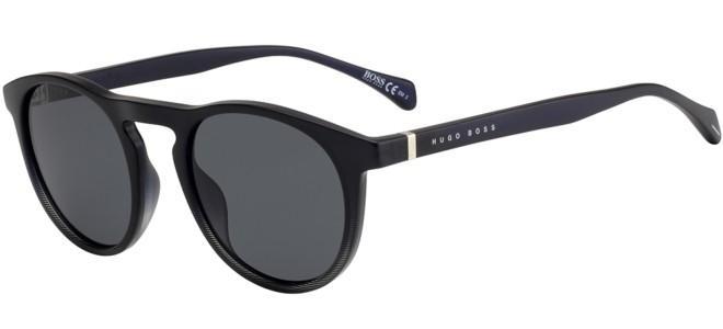 Hugo Boss sunglasses BOSS 1083/S