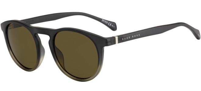 Hugo Boss sunglasses BOSS 1083/S