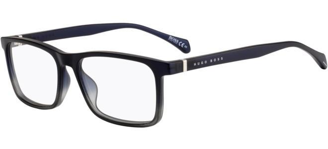 Hugo Boss eyeglasses BOSS 1084