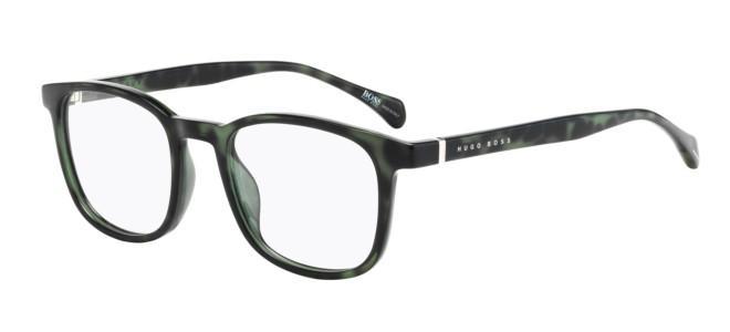 Hugo Boss briller BOSS 1085/IT