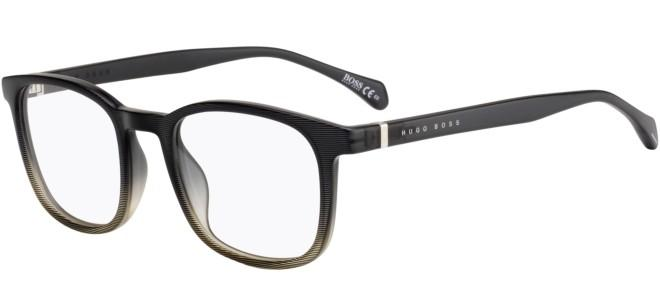 Hugo Boss eyeglasses BOSS 1085