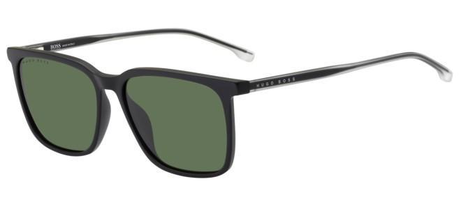 Hugo Boss zonnebrillen BOSS 1086/S/IT