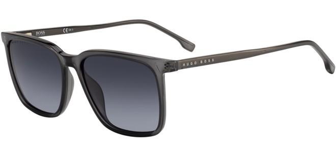 Hugo Boss solbriller BOSS 1086/S