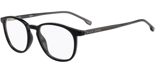Hugo Boss eyeglasses BOSS 1087
