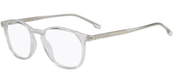 Hugo Boss briller BOSS 1087