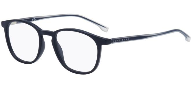 Hugo Boss eyeglasses BOSS 1087