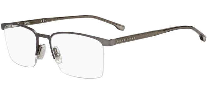 Hugo Boss eyeglasses BOSS 1088
