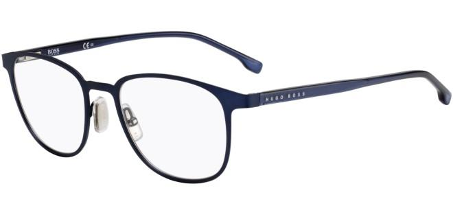 Hugo Boss eyeglasses BOSS 1089