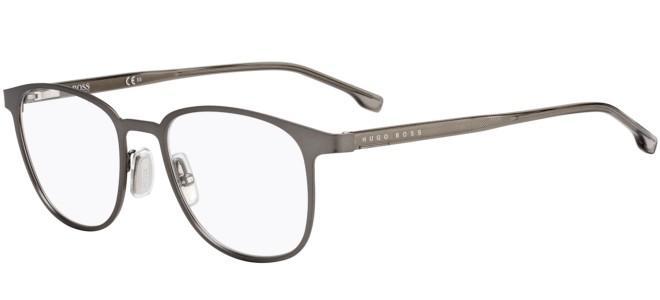 Hugo Boss briller BOSS 1089