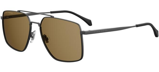 Hugo Boss sunglasses BOSS 1091/S