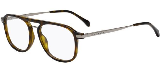Hugo Boss eyeglasses BOSS 1092