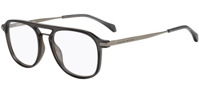Hugo Boss eyeglasses BOSS 1092