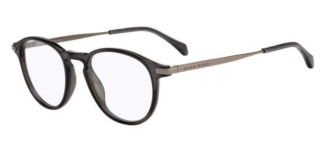Hugo Boss briller BOSS 1093/IT