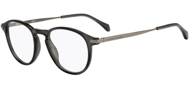Hugo Boss brillen BOSS 1093