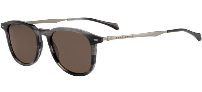 Hugo Boss sunglasses BOSS 1094/S