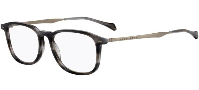 Hugo Boss brillen BOSS 1095