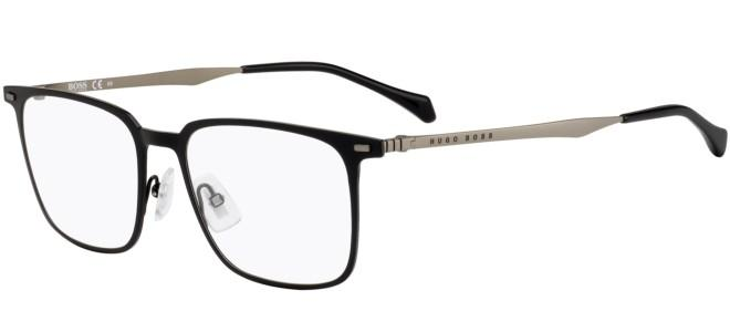 Hugo Boss eyeglasses BOSS 1096