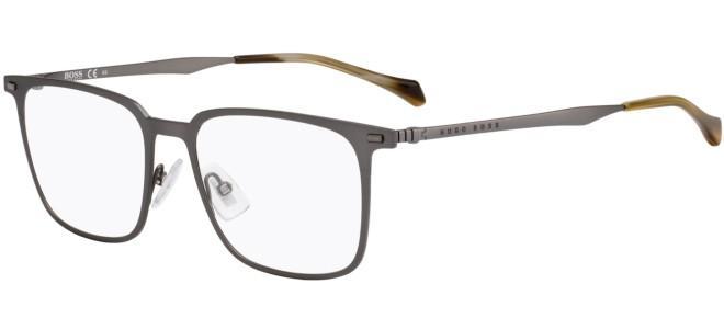 Hugo Boss briller BOSS 1096