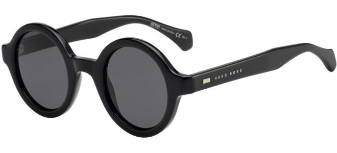 Hugo Boss sunglasses BOSS 1097/S