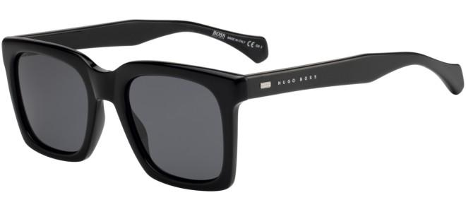 Hugo Boss sunglasses BOSS 1098/S