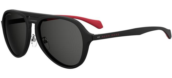 Hugo Boss sunglasses BOSS 1099/F/S