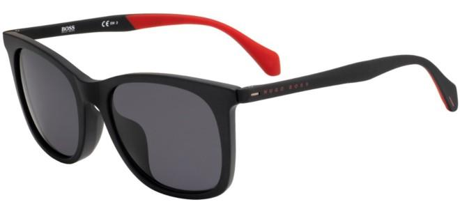 Hugo Boss sunglasses BOSS 1100/F/S