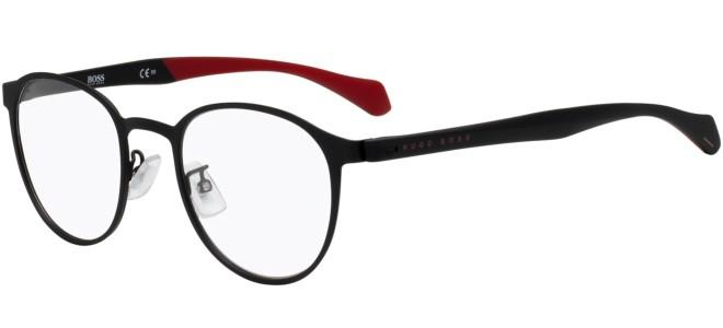 Hugo Boss eyeglasses BOSS 1101/F