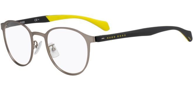 Hugo Boss briller BOSS 1101/F