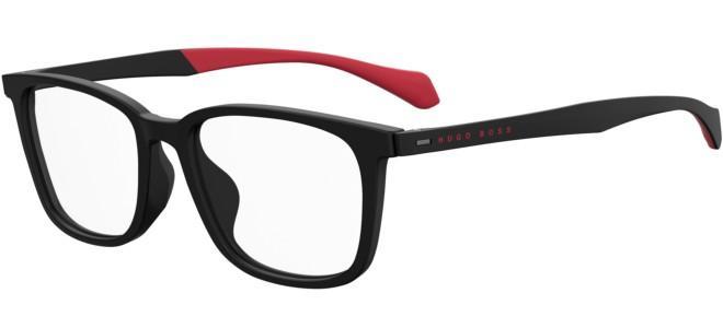 Hugo Boss eyeglasses BOSS 1102/F