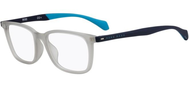 Hugo Boss eyeglasses BOSS 1102/F