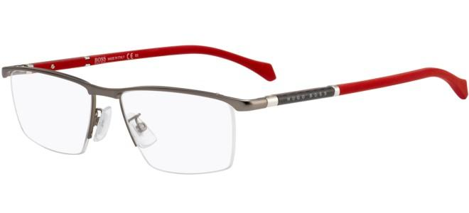 Hugo Boss eyeglasses BOSS 1104/F