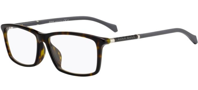 Hugo Boss eyeglasses BOSS 1105/F