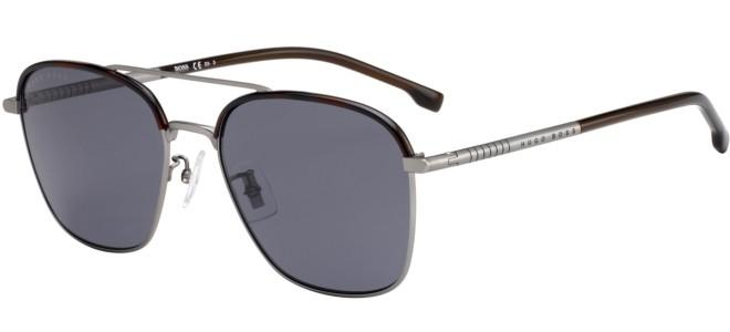 Hugo Boss sunglasses BOSS 1106/F/S
