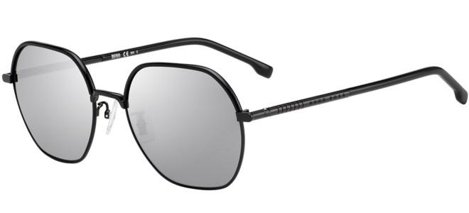 Hugo Boss sunglasses BOSS 1107/F/S
