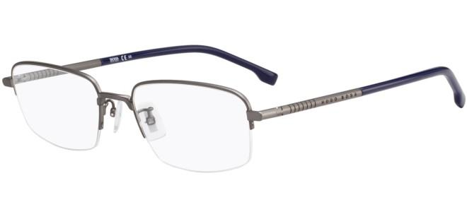 Hugo Boss eyeglasses BOSS 1108/F