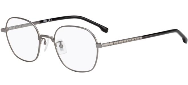 Hugo Boss eyeglasses BOSS 1109/F