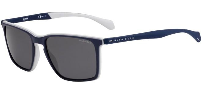 Hugo Boss sunglasses BOSS 1114/S