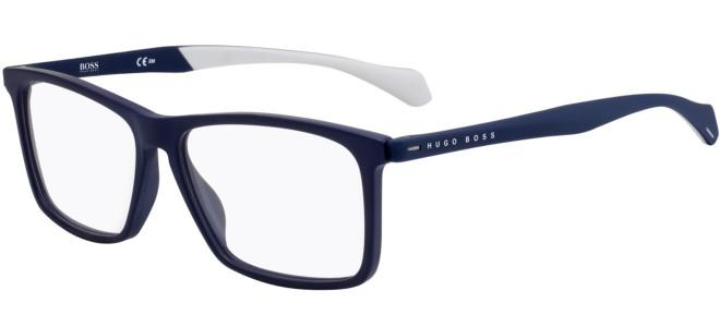 Hugo Boss eyeglasses BOSS 1116