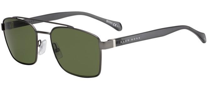 Hugo Boss solbriller BOSS 1117/S
