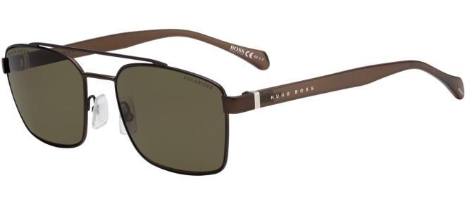 Hugo Boss sunglasses BOSS 1117/S