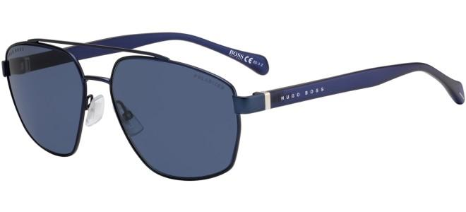 Hugo Boss sunglasses BOSS 1118/S