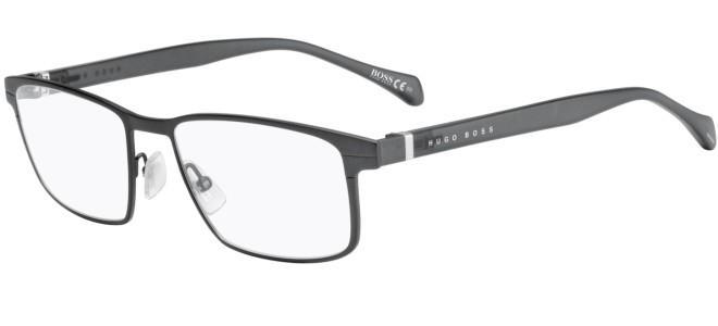 Sunglasses Boss Black 1067 //F 0124 Matte Silver