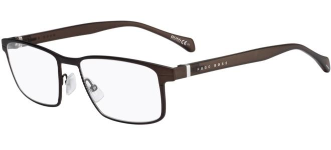 Hugo Boss eyeglasses BOSS 1119
