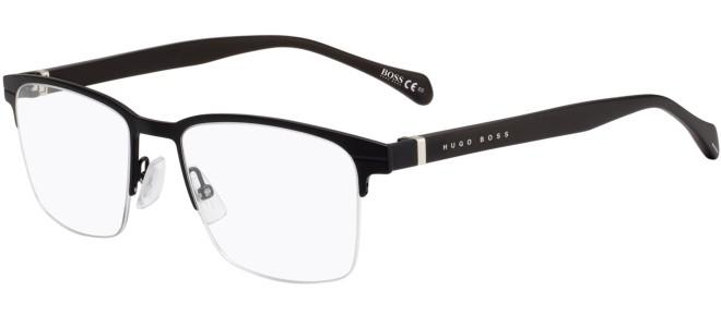 Hugo Boss eyeglasses BOSS 1120